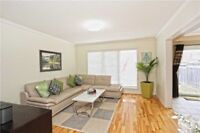 Stunning Semi Detached Home Walking Distance To Rec Centre!