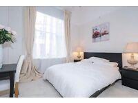 2 bed to rent in Linden Gardens, London W2 4EU