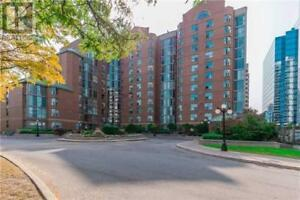 Spacious & Completely Renovated,2+1Br,2Wr,5795 YONGE ST, Toronto