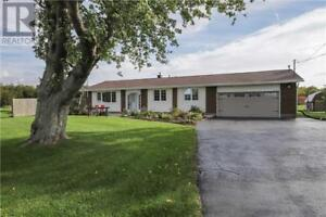 11615 BURNABY RD Port Colborne, Ontario
