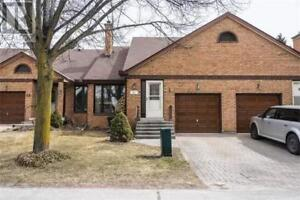 21 RIVERVIEW RD New Tecumseth, Ontario