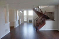 Executive Home in Barrie's South End!