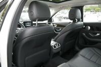 Miniature 8 Voiture American used Mercedes-Benz C-Class 2016