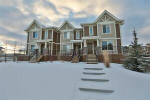 2 Storey in Centennial Village