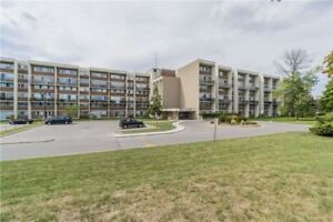1050 STAINTON DR #222 - W4138748