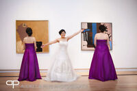 Wedding Photography - Special Limited Period and Availability