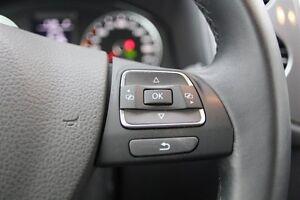 2016 Volkswagen Tiguan AWD COMFORTLINE Accident Free,  Heated Se Edmonton Edmonton Area image 17