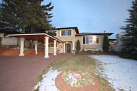 Inner City large renovated home, Collingwood NW