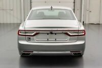 Miniature 6 Voiture American used Lincoln Continental 2020