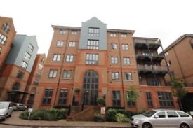 Luxury flat in central tonbridge to let