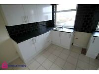 2 bedroom flat in Bolam Drive, Ashington, NE63