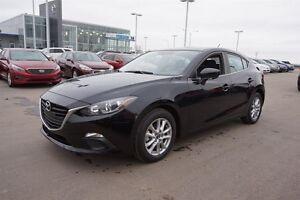 2015 Mazda Mazda3 GS SPORT Heated Seats,  Backup Cam,  Bluetooth