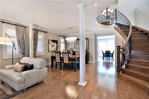 AMAZING HOT PROPERTY DEALS - Brampton Homes For Sale