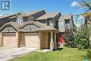 #120 -3600 COLONIAL DR Mississauga, Ontario