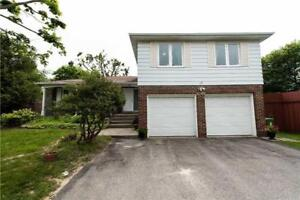 York North Don Mills/Sheppard Detached House for Sale
