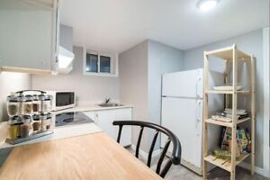 5 MIN FROM DOWNTOWN & LAVISHLY furnished -Affordable daily rates