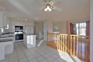 Price Reduced $1550/mth, Pay ONLY 50% Utilities &Great Location!