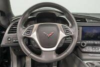 Miniature 14 Coche Americano usado Chevrolet Corvette 2014