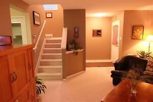 BASEMENT FINISHED A LOT REFERENCES PREVIOUS WORK 780 719 5264