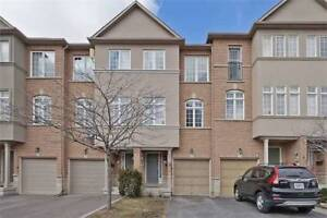 Spectacular Rathwood Townhouse For Sale!
