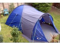 Tent 5man