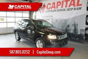 2013 Jeep Compass North | 4X4 | Alloy Wheels |
