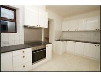 Lovely recently renovated throughout, 2 bedroomed house close to city centre