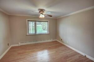 34 Amherst Heights *BUY OR LEASE* St. John's Newfoundland image 17