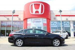 2013 Hyundai Sonata - GREAT SEDAN FOR ALL TO ENJOY -