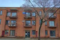 Condo 2 chambre,Ville-Marie, 240 000$ 514-473-4269