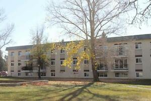 Close to Lethbridge College and Become part of the Scenic Family