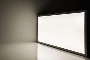 LED PANEL COOL WHITE 1FT X 4 FT$55.00