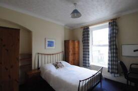 SUPER bargain double room!!