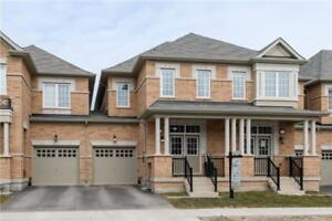 2400Sf Extensively Upgraded Home 3 Bed / 4 Bath