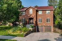 BRIGHT & SPACIOUS 4 BEDROOM HOME BATHURST / LAWRENCE