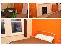 5 bedrooms in Churchfield rd 144, W36BP, London, United Kingdom