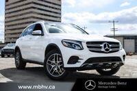 2019 Mercedes Benz GLC GLC 300 Edmonton Edmonton Area Preview