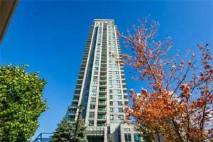 Newest platinum pre construciton VVIP Gta condo For sale and     U CONDOS ONE BEDROOM FOR SALE   CONTACT YOSSI KAPLAN