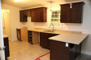 NEW 3 BDRM mini- home on special Lot Rent Paid Promo!