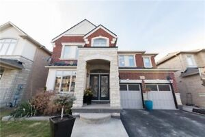 Detached 4 bedroom for sale in Hamilton