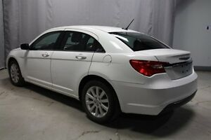 2014 Chrysler 200 TOURING Heated Seats,  A/C, Edmonton Edmonton Area image 2