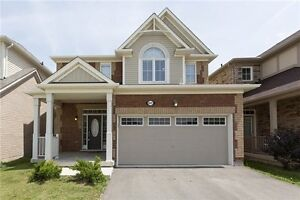 House for lease in Milton