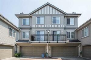 3 BDRM, 2.5 BATH TOWNHOME IN TERRA NOVA FOR RENT