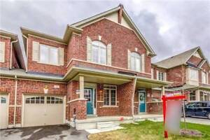 GORGEOUS 4 BEDROOM HOUSE FOR SALE Creditview/Wanless