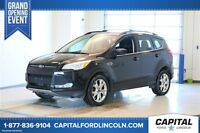 2013 Ford Escape SE 4WD * Leather * Navigation *
