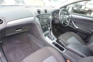 2013 Ford Mondeo MC LX PwrShift TDCi Silver 6 Speed Sports Automatic Dual Clutch Wagon Balcatta Stirling Area Preview