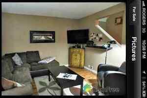 Townhouse for rent!! Strathcona County Edmonton Area image 2