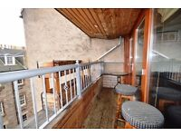 Room for rent in Edinburgh City Centre