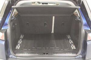 2013 Land Rover Range Rover Evoque Pure Premium | Leather | Sunr Regina Regina Area image 7