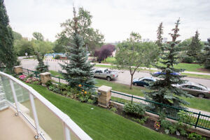 Outstanding Condo in Downtown Edmonton!!